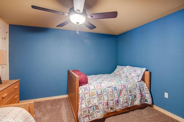 307 Boulder, Shirley, AR 72153 Photo 36