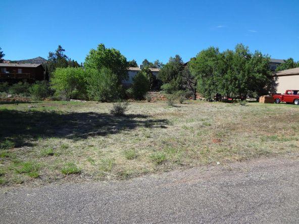 25 Juniper, Sedona, AZ 86351 Photo 2