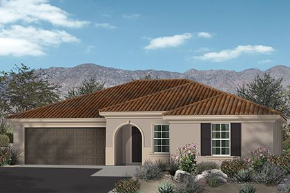 6841 E. Peralta Cir., Mesa, AZ 85209 Photo 2