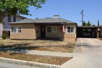 Home for sale: 252 University Avenue, Coalinga, CA 93210