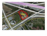 Home for sale: 774 E. Main St., Hendersonville, TN 37075