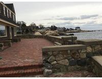 Home for sale: 257 Ocean Avenue, Marblehead, MA 01945