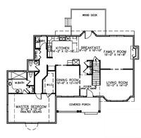 Home for sale: 54 Beach Rd., Beekman, NY 12570