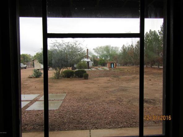 7131 S. 164th, Gilbert, AZ 85298 Photo 29