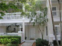 Home for sale: 3604 54th Dr. W. #K203, Bradenton, FL 34210