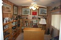Home for sale: 25326 Potrero Valley Rd., Potrero, CA 91963
