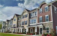Home for sale: (Mm) Hepburn I At Reunion, Chesapeake, VA 23324