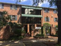 Home for sale: 2855 St. Charles Ave. Unit#109, New Orleans, LA 70115