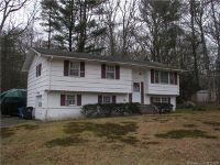 Home for sale: 14 Ramblewood Dr., Gales Ferry, CT 06335