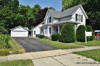 Home for sale: 213 South Jackson St., Batavia, IL 60510