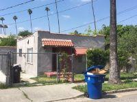 Home for sale: 3525 Portola Avenue, Los Angeles, CA 90032