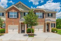 Home for sale: 3662 Greenwich, Duluth, GA 30096