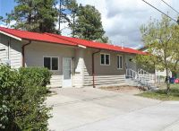Home for sale: 2862 Woodland Rd., Los Alamos, NM 87544