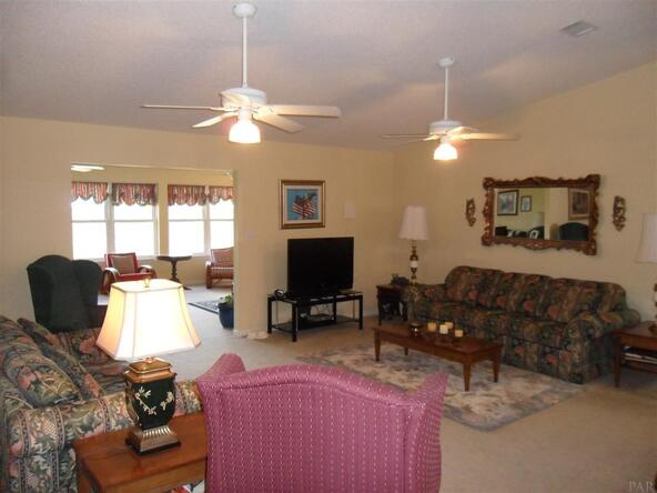20060 Donovan Dr., Seminole, AL 36574 Photo 19