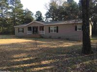 Home for sale: 270 Tortoise Bay Rd., Higden, AR 72067