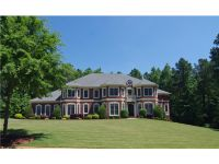 Home for sale: 308 Landaulet Ct., Peachtree City, GA 30269