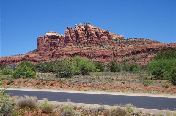120 Deerfield, Sedona, AZ 86351 Photo 2