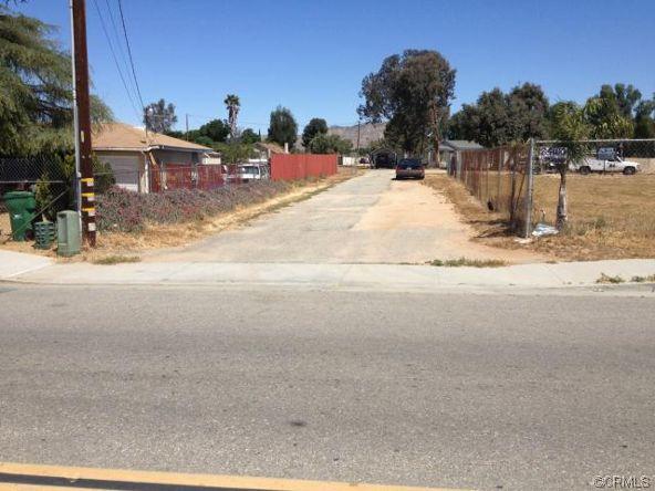 19 Atwood, Moreno Valley, CA 92553 Photo 2