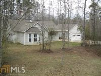 Home for sale: 330 Holly Grove Rd., Griffin, GA 30224