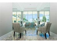 Home for sale: 2501 S. Ocean Dr. # L01, Hollywood, FL 33019