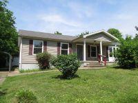 Home for sale: 3005 Old Madisonville Rd., Hopkinsville, KY 42240