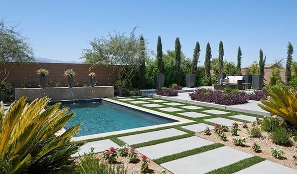 1815 E. Balsam Place, Chandler, AZ 85286 Photo 17