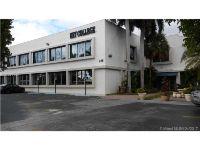 Home for sale: 255 Dania Beach Blvd., Dania, FL 33004