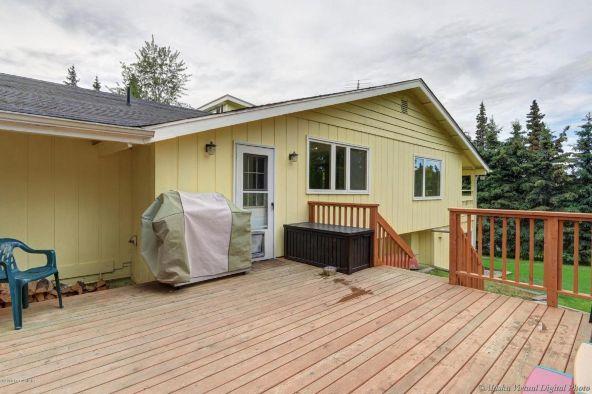 4851 Alpha Cir., Anchorage, AK 99516 Photo 33