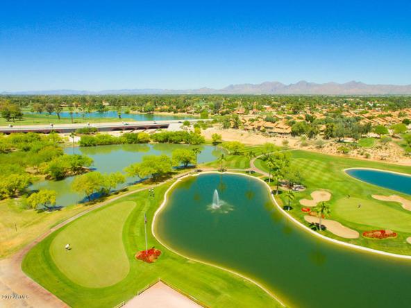 7609 E. Indian Bend Rd., Scottsdale, AZ 85250 Photo 35