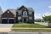 Home for sale: 100 Missouri Ct., Frederick, MD 21702