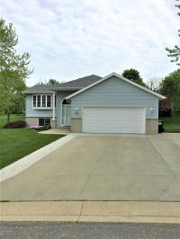 Home for sale: 710 5th Avenue N.W., Byron, MN 55920