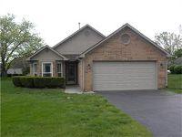 Home for sale: 5732 Cross Bridge Ct., Plainfield, IN 46168