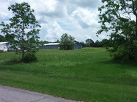 Home for sale: Tbd Coleman Dr., Maringouin, LA 70757