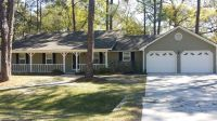 Home for sale: 2329 Pine Needle Dr., Valdosta, GA 31601