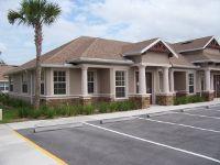 Home for sale: 377 S.W. Palm Coast Pkwy, Palm Coast, FL 32137