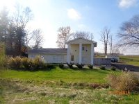 Home for sale: Old Us Hwy. 50 #31, Seymour, IN 47274
