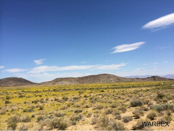 33225143 Land, Kingman, AZ 86409 Photo 3