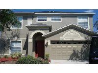 Home for sale: 13468 Fladgate Mark Dr., Riverview, FL 33579