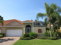 Home for sale: 5652 Kensington Loop, Fort Myers, FL 33912