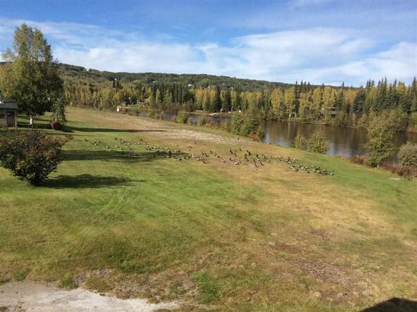 5210 Fouts Avenue, Fairbanks, AK 99709 Photo 10