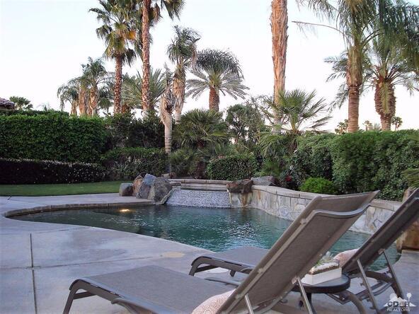 80664 Bellerive, La Quinta, CA 92253 Photo 46