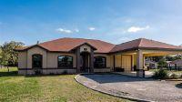 Home for sale: 14579 N.E. 7th Avenue, Citra, FL 32113