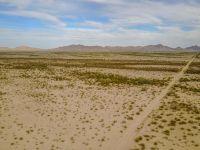 Home for sale: None W. Fulcar Rd., Maricopa, AZ 85139