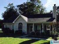 Home for sale: 1952 16th St., Calera, AL 35040