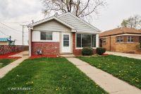 Home for sale: 12636 South Loomis St., Calumet Park, IL 60827