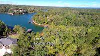 Home for sale: Lot 53 Pointe Harbor 4 Views Ct., Seneca, SC 29672