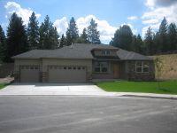 Home for sale: 6968 S. Rollingwood, Spokane, WA 99224