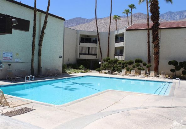 1550 South Camino Real, Palm Springs, CA 92264 Photo 25