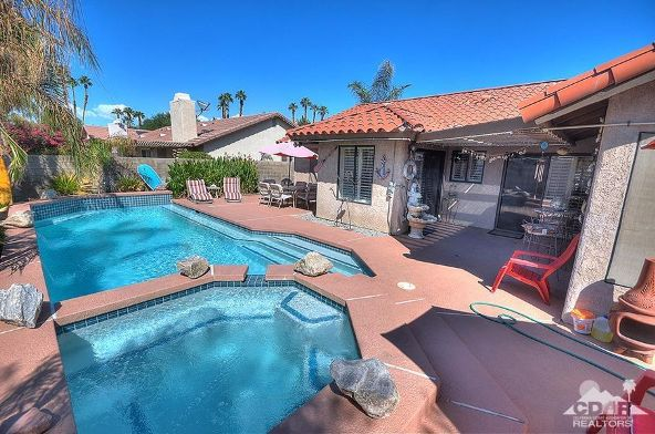 43815 la Carmela Dr., Palm Desert, CA 92211 Photo 33