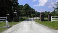 Home for sale: 0 Walking Horse Rd., Meggett, SC 29449